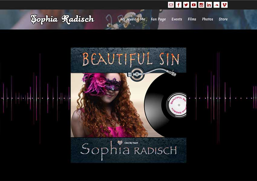 Sophia_Radisch