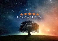 ReviewsPatrol