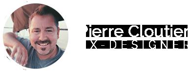 UX-Design Logo